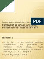 12. Distribución de sumas de variables aleatorias discretas independientes.pdf