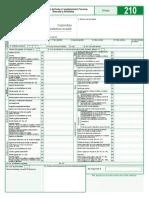 210_2017_Julio_13_07_2017 formulario renta 2017.pdf