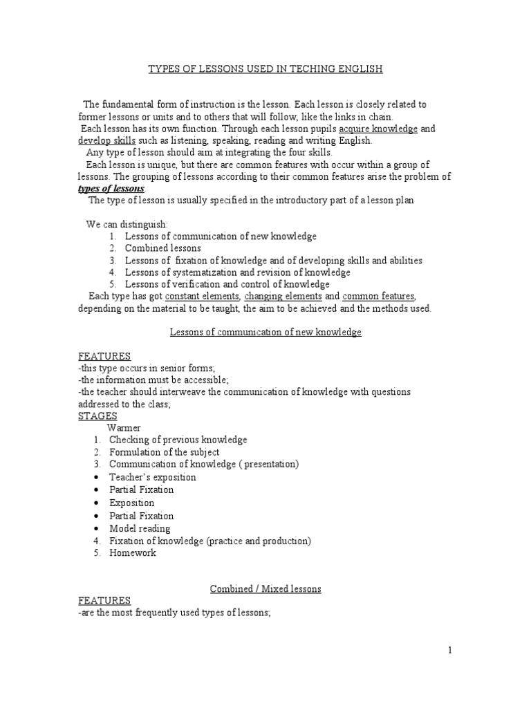 Pretty Accounts Payable Resume Description Gallery Entry Level