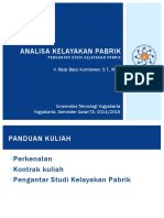 256519317-Analisis-Kelayakan-Pabrik-1-Pengantar.pdf