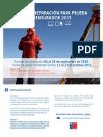 curso_peritos_mensuradores2015