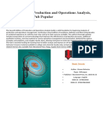 Production-and-Operations-.pdf