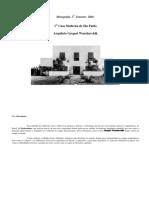 Estudo de Caso Monografia Casa Modernista Santa Cruz SP.pdf