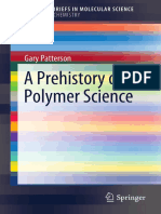 A pre history of polymer science - Book.pdf