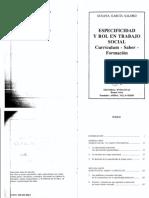 Garcia_salor_especificidad_y_rol_en_trabajo_social.pdf