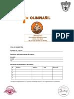 Ficha de Inscripcion Olimpiañil.docx