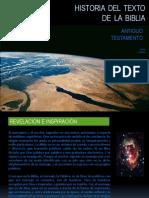 HISTORIA DEL TEXTO AT.pdf