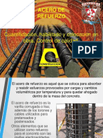 Acero de Refuerzo (UNAM).pdf