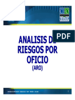 p_aro.pdf