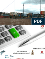 Informe Presupuesto Engativa 16-05-17 V1