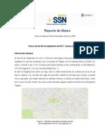 SSNMX Rep Esp 20170909 CuencaDeMex M26