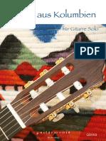 GSV03 MusikausKolumbien.pdf