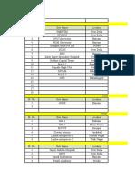 Consolidated sheet 2016.xlsx