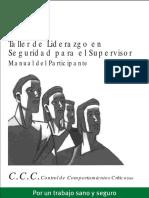 Seguridad_ACHS.pdf