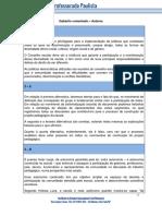 Gabarito_comentado-