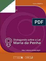 Apostila Dialogando sobre a Lei Maria da Penha_VF.pdf