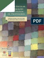 Livro_Gestao_Escolar_e_Formacao_Continuada_de_Professores_Final_2015_Completo.pdf