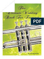 TrumpetWedding piano.pdf