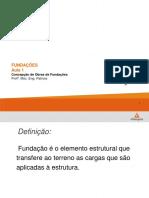 Aula 1 - Concepção de obras de fundações.pdf
