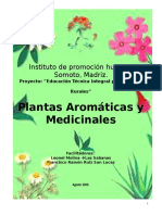 plantasmedicinales1-110728111243-phpapp02