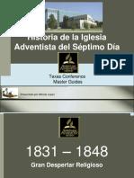 1046251.ppt