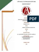 DISEÑO Y GESTION DE SERVICIOS.doc