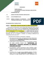 Jornada Nacional de Inscripción y Registro de Módulos Programa Simon Bolivar 2017-2018 (3)