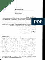(2015) Eugenio Raúl Zaffaroni - Antijuridicidade (1).pdf