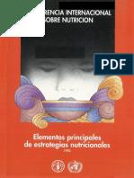 z9730s.pdf