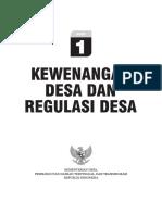 isi_buku_1.pdf