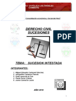 53157467-SUCESION-INTESTADA