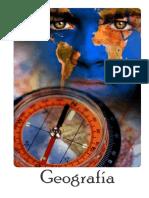 FB5S_Geografia.pdf