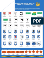 AFICHES SEÑALES INFORMATIVAS.pdf