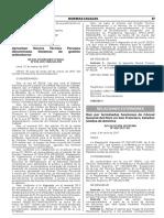 Aprueban Norma Tecnica Peruana Denominada Sistemas de Gestio Resolucion Directoral No 012 2017 Inacaldn 1504559 1