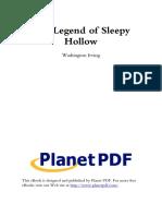 Washington Irving - The_Legend_of_Sleepy_Hollow_T.pdf