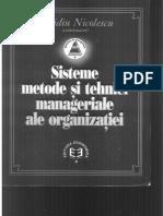 management_nicolescu.pdf