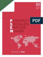 1. tendencias empleo mundo.pdf