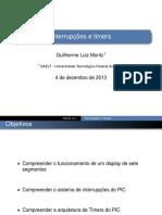 05_IRQ_Timers.pdf