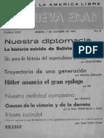 La Nueva Edad numero 8.pdf