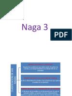 Exposicion de Nagas