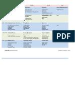 FurnaceSeminar4 (3).pdf