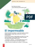 NA_RDO_CORAL 3_1.pdf