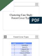 Ch26_presN.pdf
