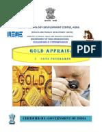 gold_appraisal.pdf
