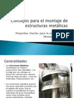 Consejos de un experto para el montaje de estructuras.pdf