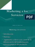 Control de Lectura_marketing de Servicios