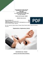 MODULO-HIPERTENSION-JAP.docx