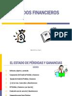 EE FF RR Empresas Comerciales e Industriales