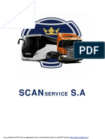 SCANSERVICE S.A.pdf