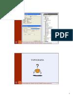 01 -Conceitos fundamentais.pdf